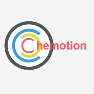 Webinaire sur l'ELN Chemotion