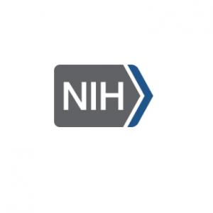 Atelier en ligne sur les identifiants InChI