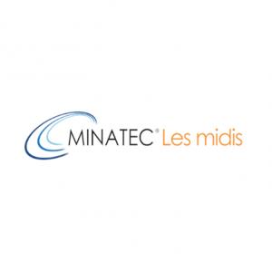 Les Midis MINATEC – BULLES NANO : Comment et pourquoi la science échoue à s'auto-corriger ?