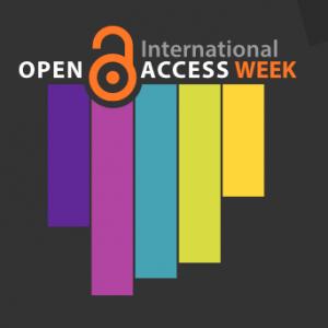 International Open Access Week : ateliers données