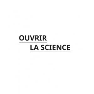 Atelier juridique science ouverte : « Cycle de vie des données : cartographie collective des enjeux juridiques »
