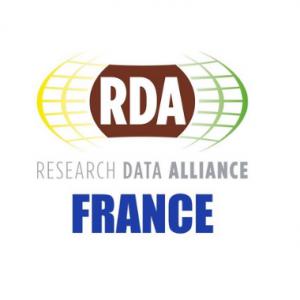 4ème réunion annuelle RDA France 2021