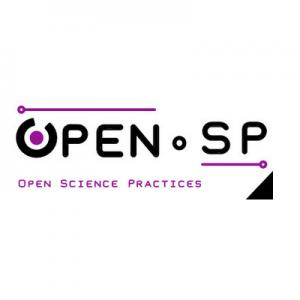 Colloque : étudier les pratiques numériques au sein des communautés scientifiques