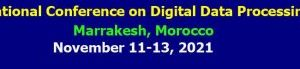 Second International Conference on Digital Data Processing – ICDDP 2021