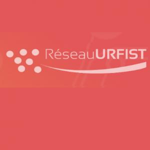 «Méthodes numériques et pratiques scientifiques : Quelles influences des technologies numériques sur la recherche scientifique ?» – 8e Journée nationale d'étude du réseau des URFIST